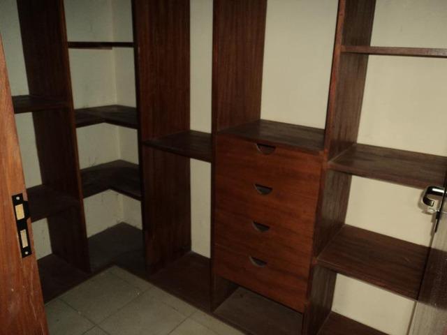 Departamento en alquiler, 2 dormitorios, Av. Alameda Junín. - 9