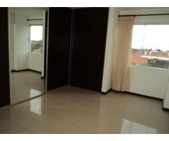 Hermoso Departamento en alquiler de 2 dormitorios zona norte Av Beni.