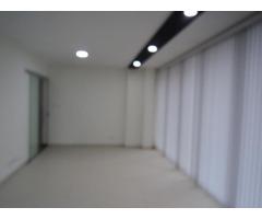 Oficina en alquiler 28m2 Top Center.