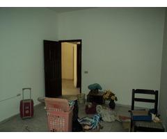 Departamento de 2 dormitorios en ANTICRETICO Av Pirai.