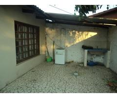Casa en anticretico zona Cambodromo.