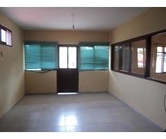 Departamento en alquiler de 2 dormitorios zona Canal Cotoca.