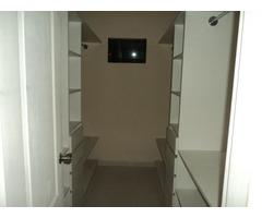 Departamento de 1 dormitorio Banzer y 4to anillo.