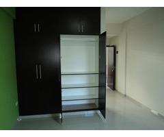 Mono ambiente nuevo en alquiler Av Centenario.