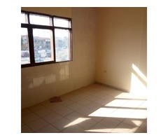 Departamento en alquiler de 2 dormitorios Canal Cotoca y 3er anillo.