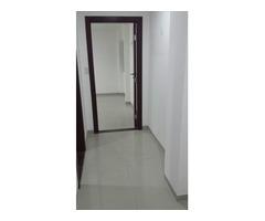 Hermoso departamento nuevo en alquiler de 2 dormitorios Av Beni.