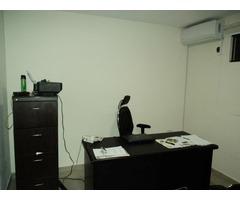 Departamento nuevo de 2 dormitorios en alquiler zona Ballivian 1er anillo.